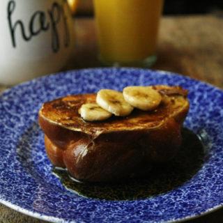 banana-stuffed-french-toast