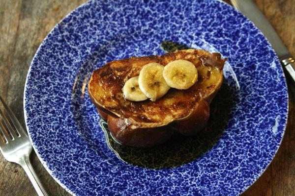 banana-stuffed-french-toast-recipe