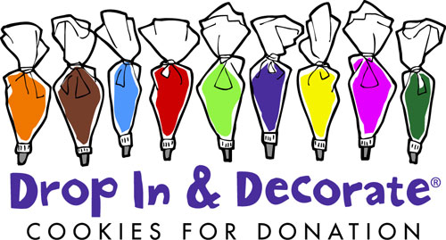 Holiday Project Idea: Drop In & Decorate