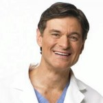 Start The Year Off Right Dr. Oz on Budget-Friendly Healthy Eating