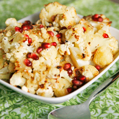 roasted cauliflower2
