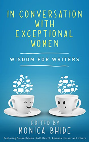 in-conversation-with-exceptional-women