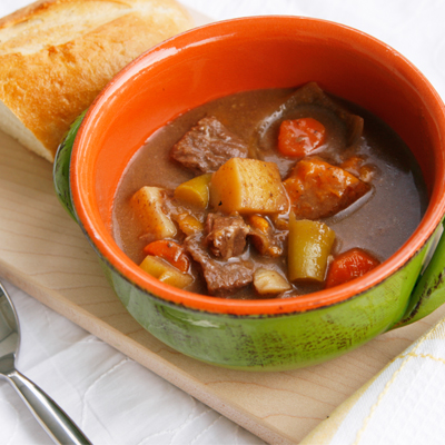 ... stew slow cooker cheater pork stew slow cooker beef and vegetable stew