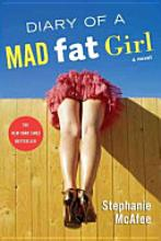 Review: Diary of a Mad Fat Girl