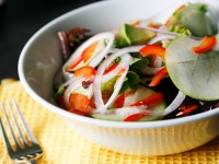 green-apple-salad