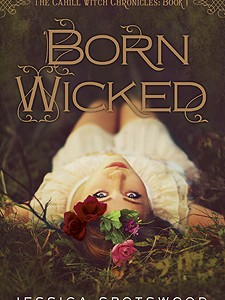 Review: Born Wicked