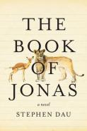 Review: The Book of Jonas