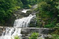 kent falls lead