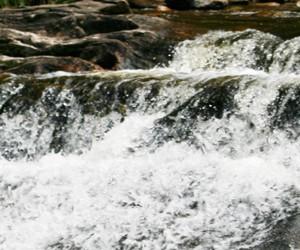 kent falls lead main