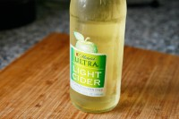 light cider