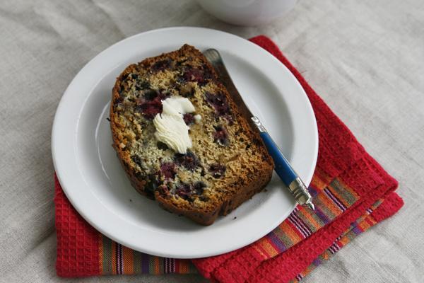 raspberry walnut bread-scb3