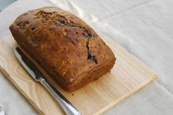 raspberry walnut bread-scb5