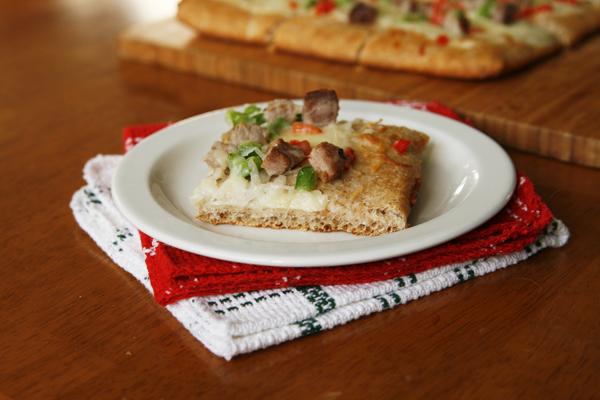 steak onion pepper pizza-scb1