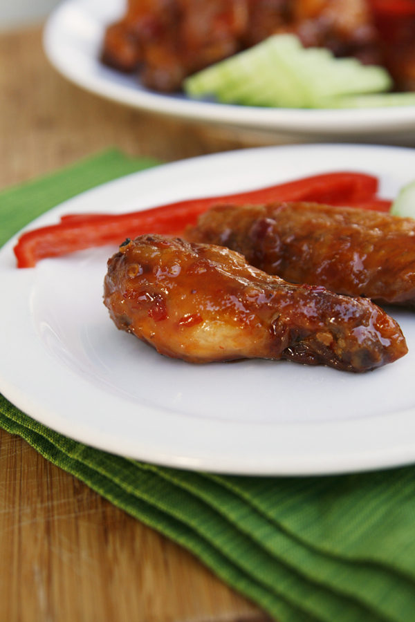 Sweet Chili Wings-scb
