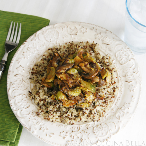 thai red curry veg-1