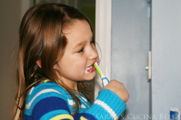 tooth tunes-2
