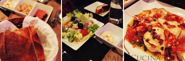 The Hook Meal Sarahs Cucina Bella