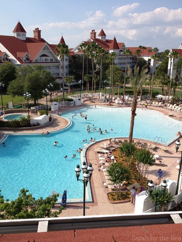 Grand Floridian-6
