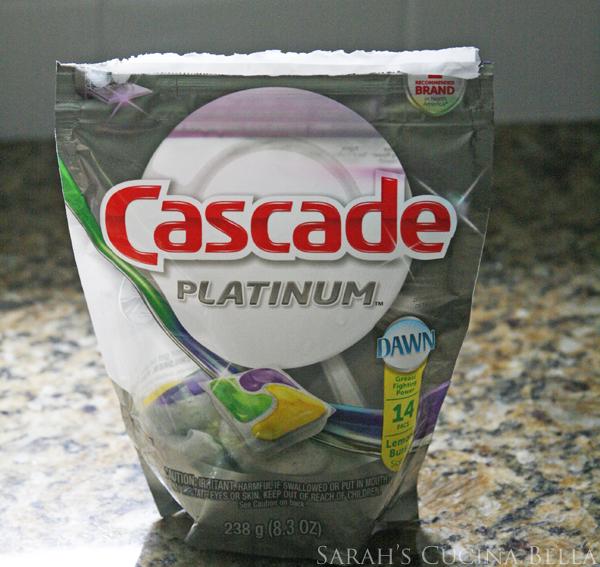 cascade platinum-2