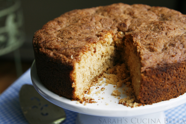 biscoff coffee cake-2