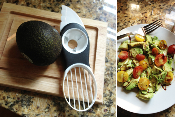 OXO Avocado Tool