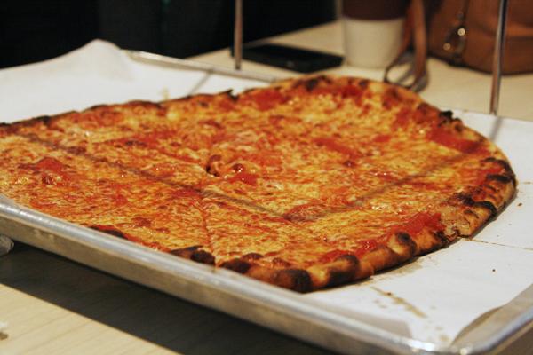 pepes tomato pie
