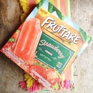 Celebrate the Bright Side of Life (Fruttare)