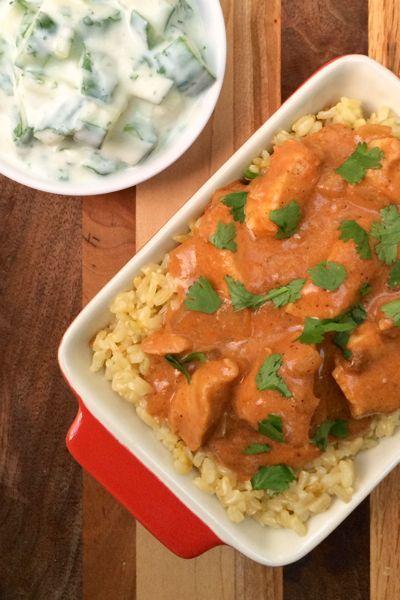 Slow-Cooker-Chicken-Tikka-Masala-The-Lemon-Bowl