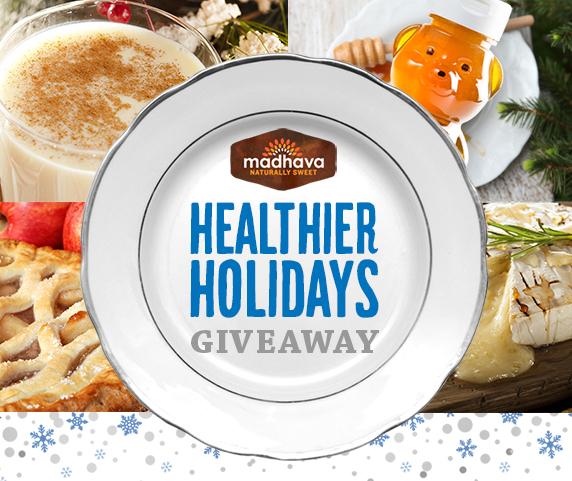 Madhava Healthier Holidays