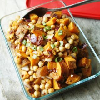 Spicy Chipotle Sweet Potato Salad Recipe_edited-1