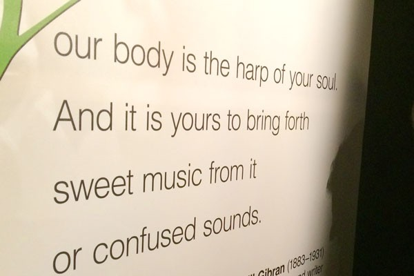 Body-Worlds-Exhibit-Quote