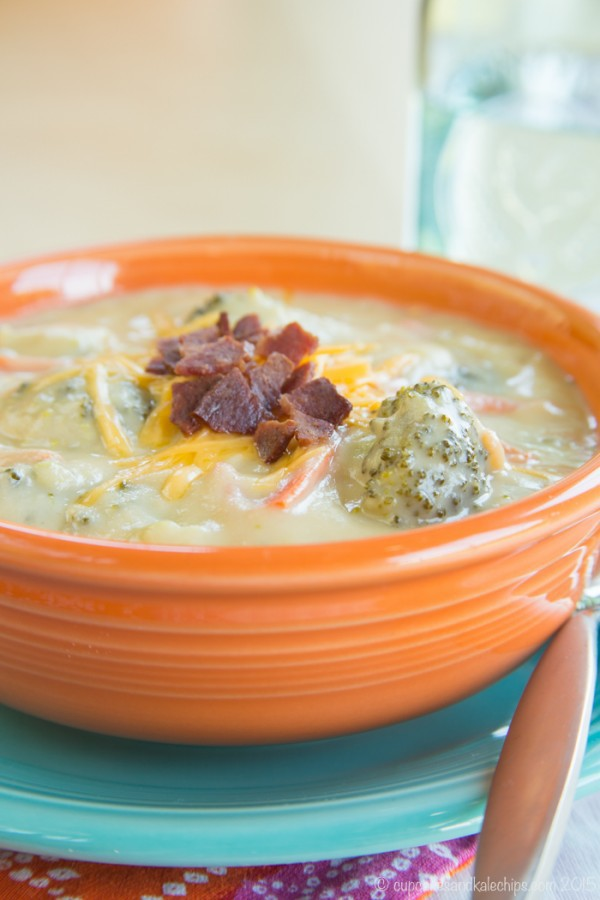 Creamy-Cauliflower-Broccoli-Cheese-Soup-recipe-4086-600x900