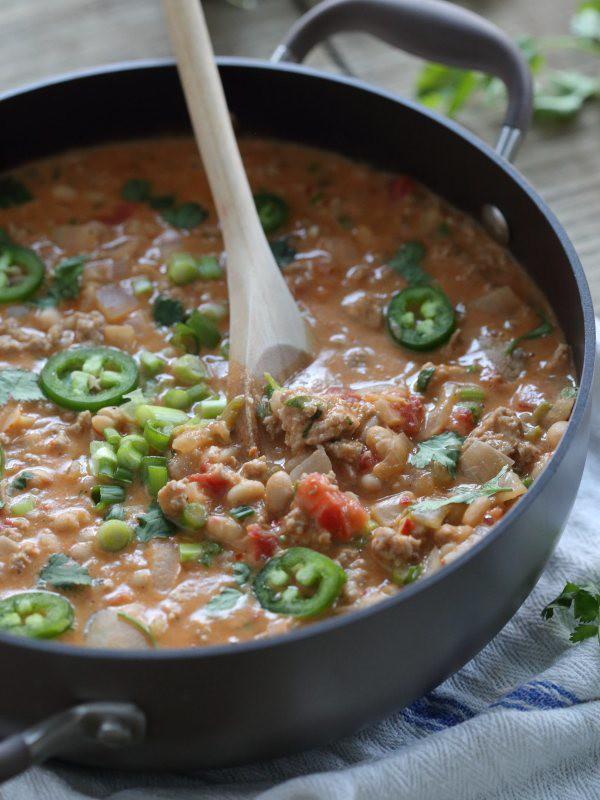 Spicy-turkey-hummus-chili-2-optimized