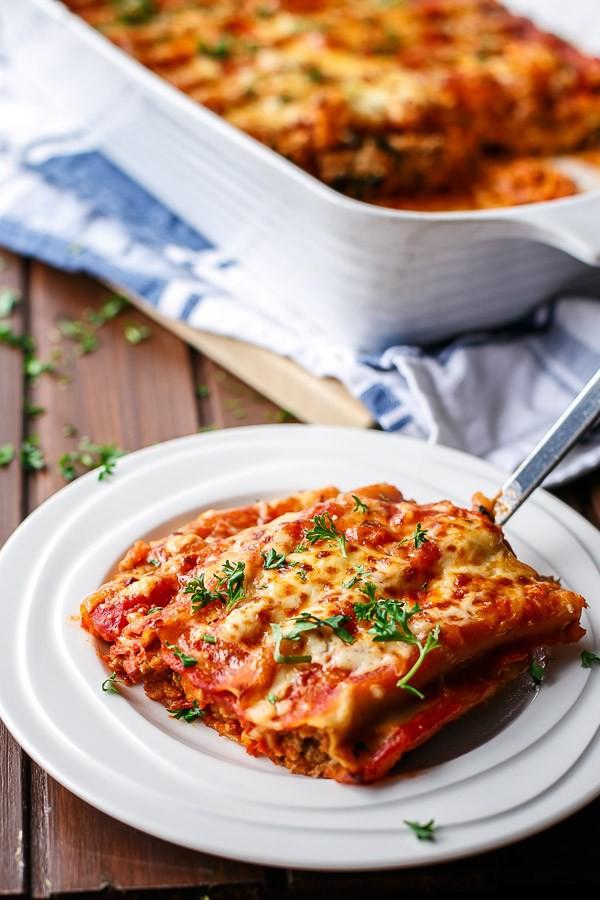 Turkey-Sweet-Potato-and-Kale-Cannelloni-Cafe-Delites-18