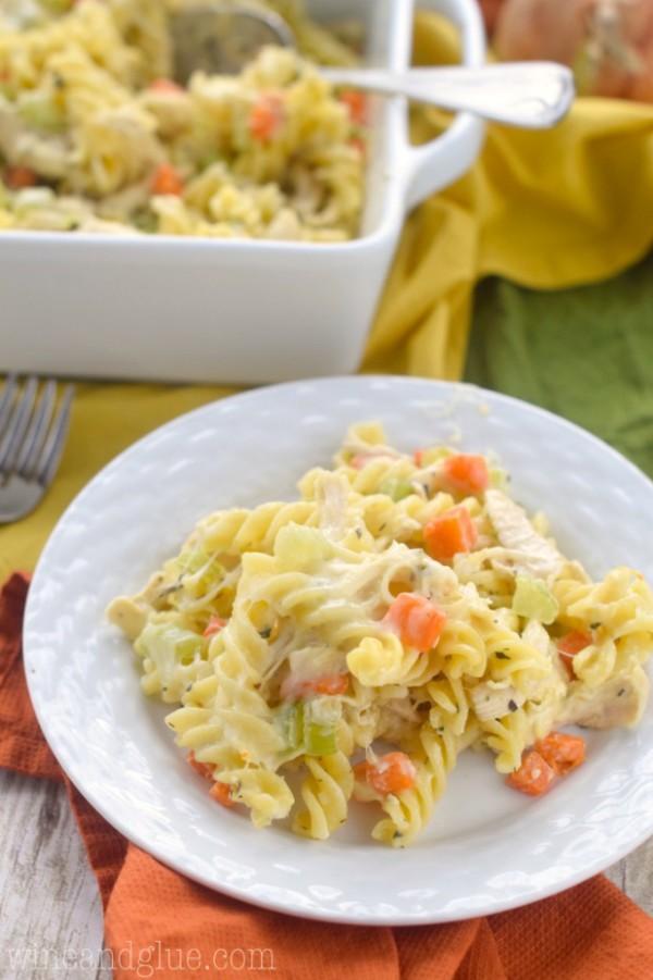 chicken_noodle_soup_casserole_3-682x1024