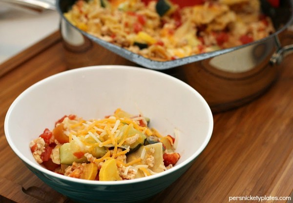 mexican_turkey_veggie_skillet_lasagna2