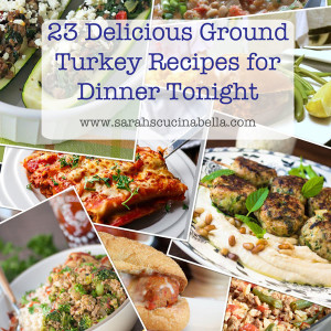 turkey-recipes