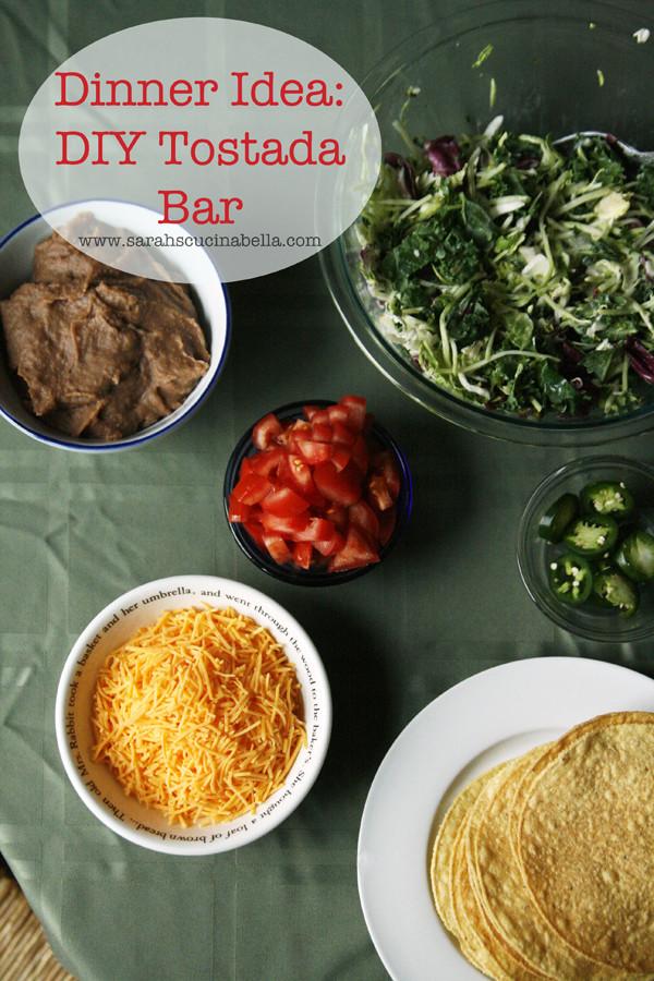 Dinner Idea-DIY Tostada Bar_edited-1