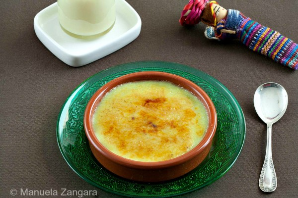 1-Avocado-Creme-Brulee-4-1-of-1