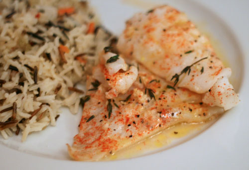 Best Cod Recipes for Quick and Easy Dinners - Sarah's Cucina Bella