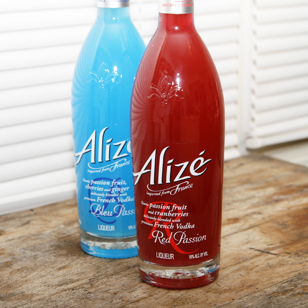 Alize Passion