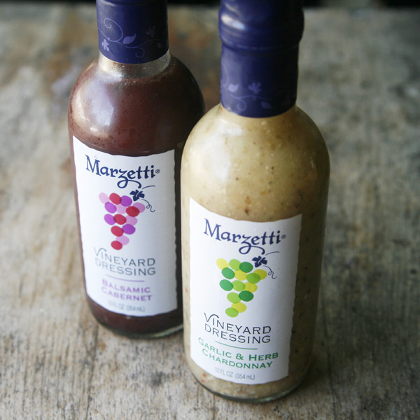 Marzetti Dressings