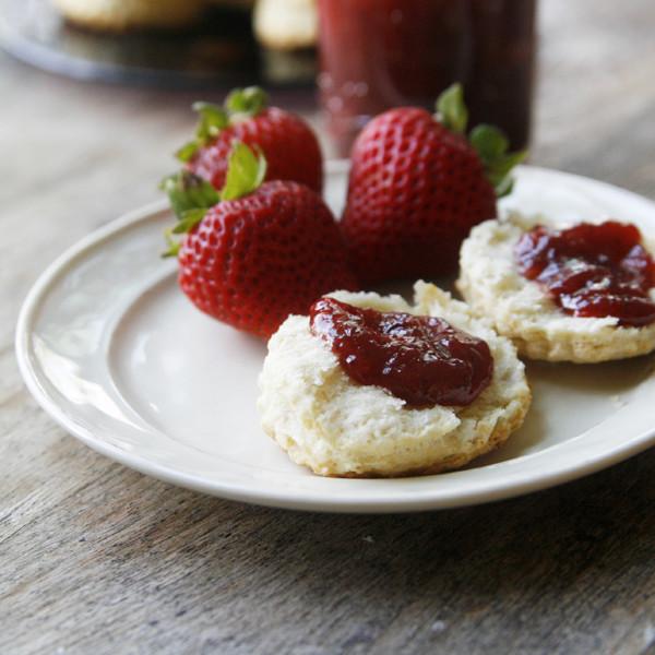 Strawberry Rhubarb Jam recipe_edited-1