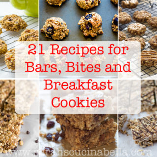bars bites breakfast cookies_small