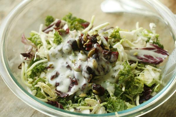 eat-smart-sweet-kale-salad