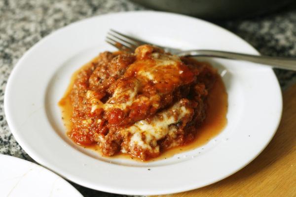 baked-spaghetti-squash-bolognese