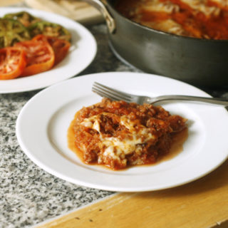 baked-spaghetti-squash-bolognese-recipe