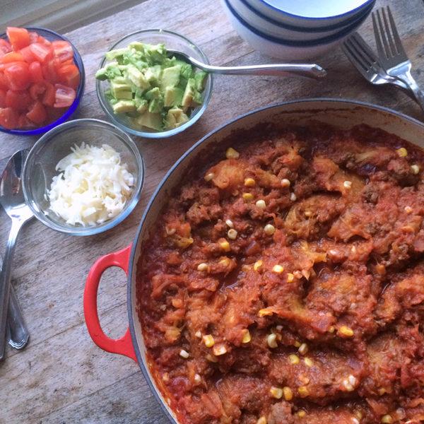 chili-spaghetti-squash-recipe