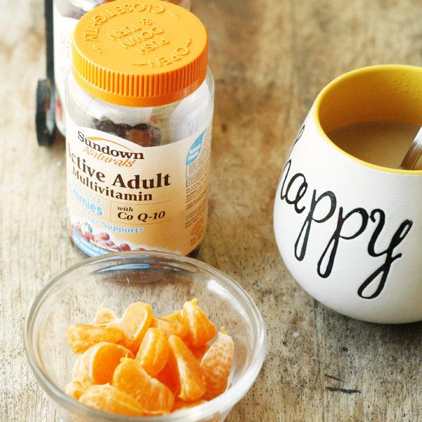 healthy-living-with-sundown-naturals-vitamins