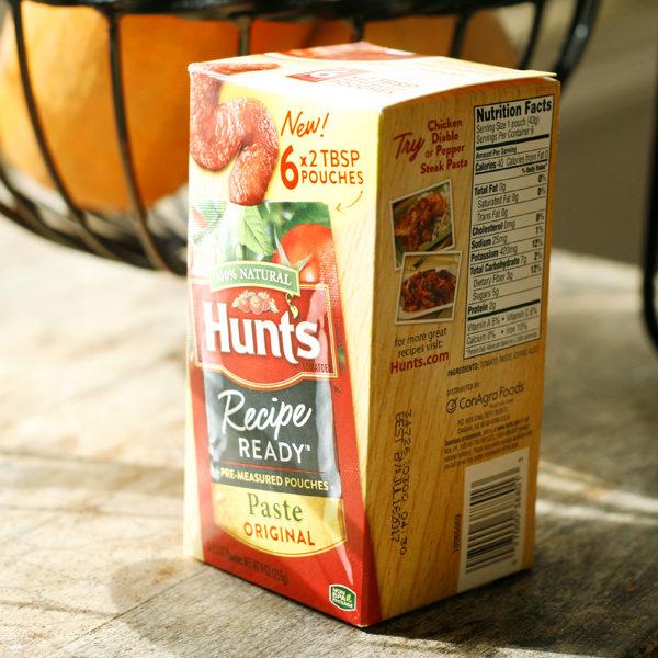 hunts-recipe-ready-tomato-paste